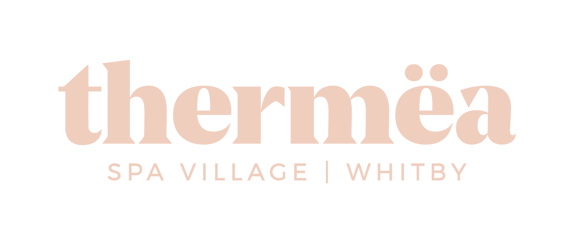 Thermëa spa village | Whitby